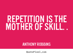 quote-repetition-is-the_14716-1