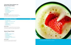 pn_super-shake-recipes-page-004
