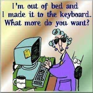 postcard_im-out-of-bed_keyboard