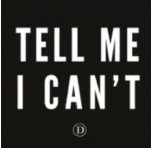 postcard_tell-me-i-cant